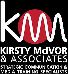 Kirsty McIvor & Associates